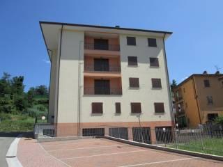 Foto - Trilocale via Provinciale, Rioveggio, Monzuno