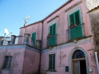 Foto - Casa indipendente via Franco, Castanea delle Furie, Messina
