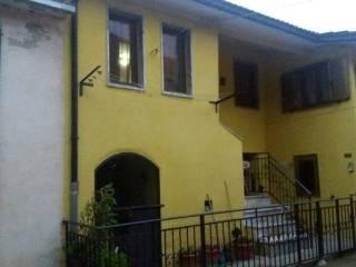Foto - Appartamento via Maiella, Bojano
