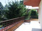 Appartamento Vendita Villa Vicentina