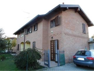 Foto - Villa, buono stato, 134 mq, Gornate Olona