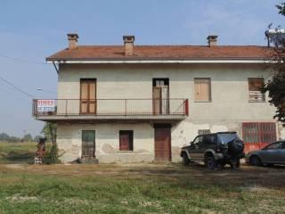 Foto - Rustico / Casale valle tanaro, Castagnole Delle Lanze