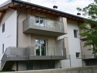 Foto - Bilocale via Baldasseria Alta, Baldasseria, Udine