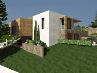 Foto - Villa via Sant'Ulderico, Ivrea