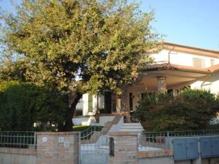 Foto - Villa via Pratella, San Bartolo, Ravenna