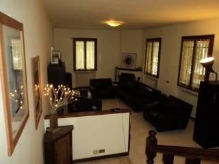 Foto - Villa, ottimo stato, 392 mq, Moglia