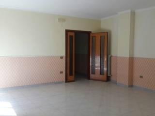 Foto - Appartamento via Pentelete 4, Ottaviano