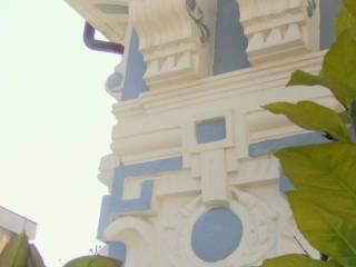 Foto - Palazzo / Stabile quattro piani, ottimo stato, Darsena, Viareggio