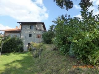 Foto - Casa indipendente Località Quorle 1, Poppi