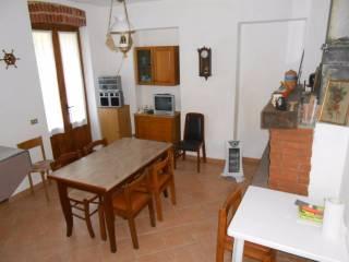 Foto - Villa frazione Rigozzo 52, Soprana