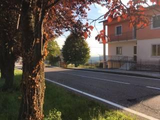 Foto - Appartamento via della Fontana 3, Corbiolo, Bosco Chiesanuova