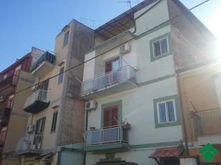 Foto - Bilocale via Altofonte, 90, Calatafimi Alta, Palermo