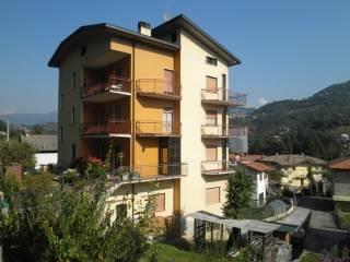 Foto - Appartamento via Dante 13, Capizzone