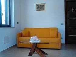 Foto - Villa via Pitagora, Settingiano