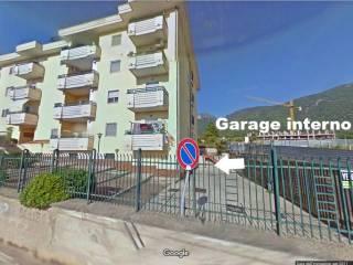 Foto - Appartamento via Giuseppe Saragat, Quadrivio, Campagna