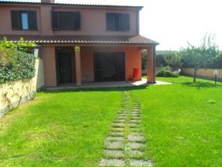 Foto - Villa Torre di Maremma, Montalto Di Castro