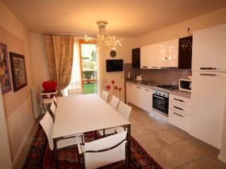 Photo - Apartment via Andrea Fantoni, Castione della Presolana