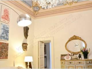 Foto - Palazzo / Stabile via Cattedrale, Ostuni