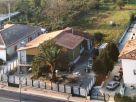 Villa Vendita Amorosi