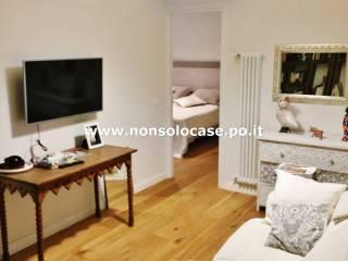 Foto - Villa via di Cantagallo 307B, Figline, Prato