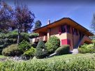 Villa Vendita Nebbiuno