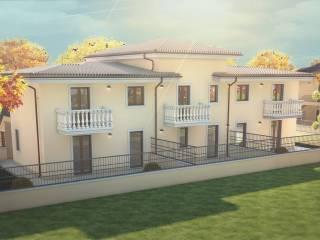 Foto - Villa via Caldarelli, San Giovanni Teatino