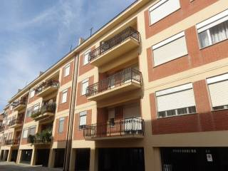 Foto - Appartamento traversa II via Lepanto 124, Marina di Gioiosa Ionica