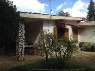 Foto - Villa unifamiliare Villaggio le Querce, Galluccio
