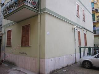 Foto - Monolocale via del Campo, Alessandrino, Roma