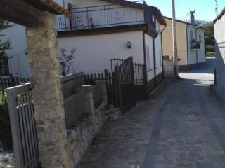 Foto - Villa Strada Provinciale 4, Cropani, San Severino Lucano