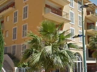 Annunci immobiliari cerca l 39 annuncio per la vendita e l 39 affitto di immobili case e - Agenzie immobiliari mentone ...