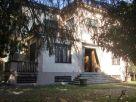 Villa Vendita San Vittore Olona