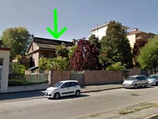 Foto - Villa Strada di San Mauro 190, Bertolla, Torino