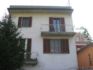Foto - Palazzo / Stabile via del Sale, Cremona