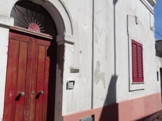Foto - Quadrilocale via Vittorio Veneto, Gagliano Del Capo