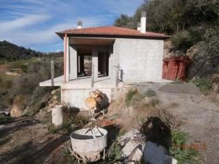 Foto - Villa Strada Provinciale 51, Castellaro