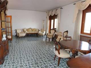 Foto - Appartamento via bernardo cavallino, Arenella, Napoli
