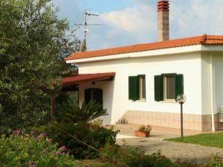Foto - Villa via Fiorelle 186, Sperlonga