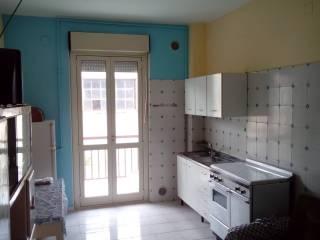 Foto - Appartamento via San Rocco 142, San Rocco Vecchio, San Vito Chietino