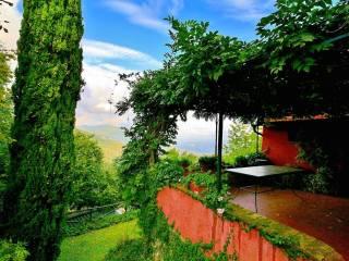 Foto - Villa Contrada Calcagni 29-31, Voze, Noli