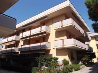 Foto - Quadrilocale via Abruzzo, Alba Adriatica