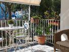 Appartamento Vendita Casamicciola Terme
