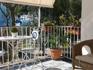 Foto - Appartamento piazza Bagni di Gurgitello, Casamicciola Terme