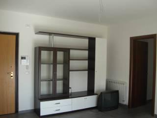 Foto - Appartamento via Emanuela Setti Carraro, Bosco, San Cataldo