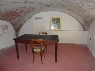 Foto - Palazzo / Stabile due piani, buono stato, Rocca Grimalda