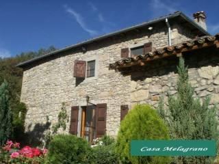 Foto - Rustico / Casale via delle Rose 16, Casigno, Castel d'Aiano