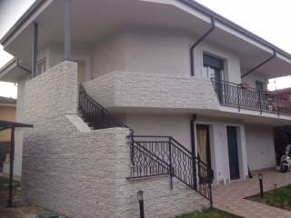 Foto - Villa via Circonvallazione 1, Ponti Sul Mincio