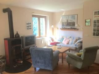 Foto - Appartamento Rue Col Ranzola 235, Brusson