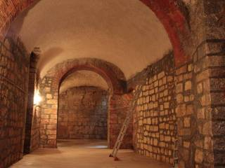 Foto - Palazzo / Stabile via Corfinio, Sulmona