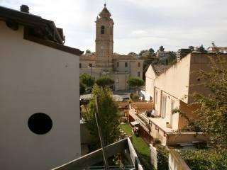 Foto - Villa salita Tiberi, Colli Madonna, Pescara